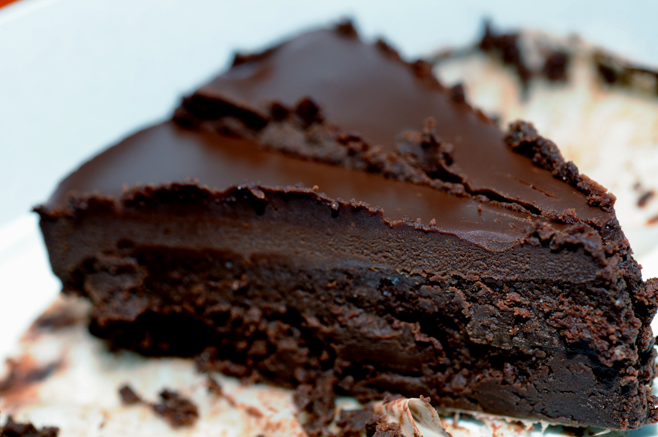 28 Yummy and Delicious Chocolate Cake Ever | ThemesCompany