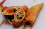 somethingville.com_lumpia (6)