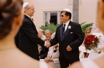 Sternfels_Ceremony (11)