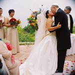 Sternfels_Ceremony (20)