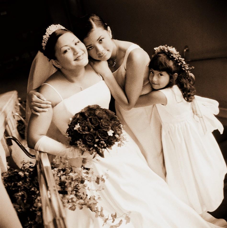 Sternfels_wedding (11)