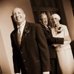 Sternfels_wedding (13)
