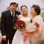 Sternfels_wedding (14)