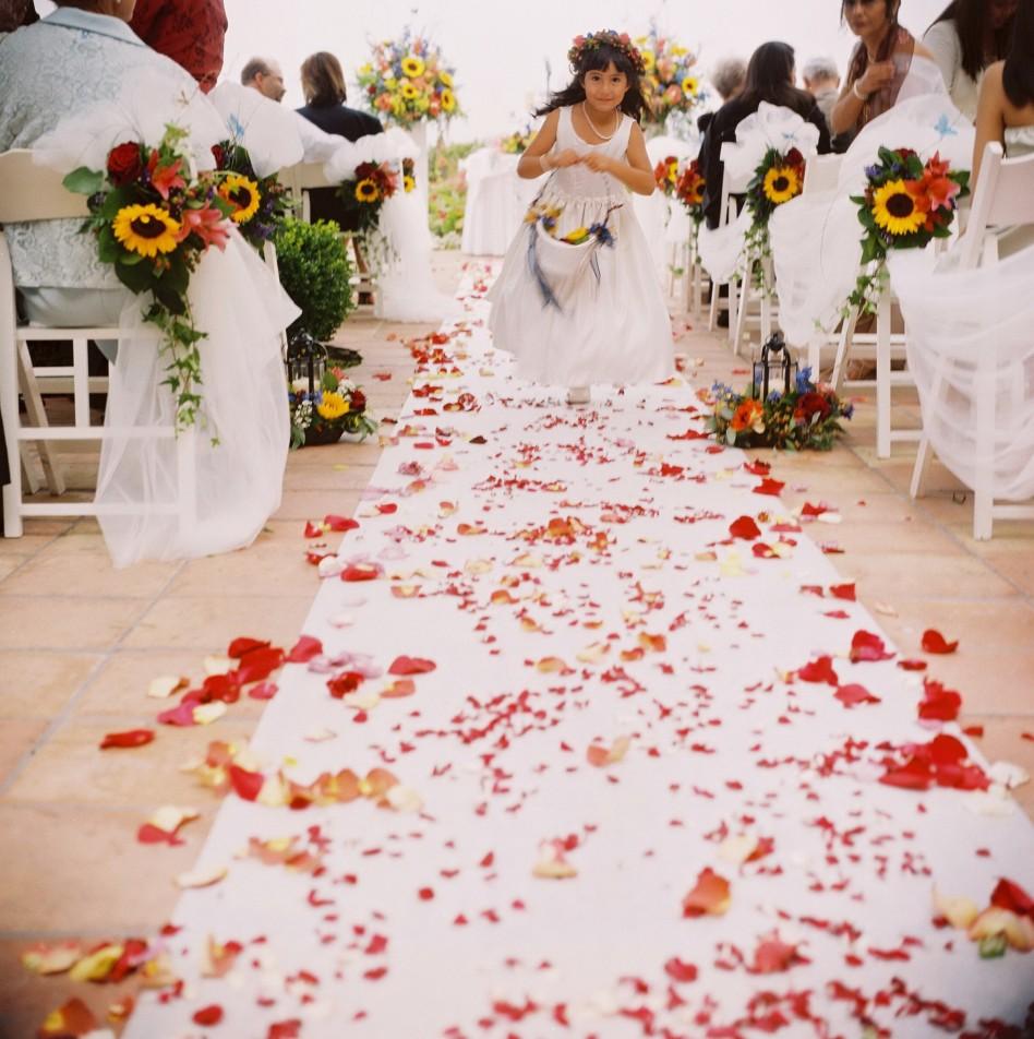 Sternfels_wedding (19)
